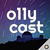 O11ycast
