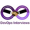 Channel 9 » DevOps Interviews