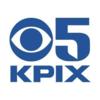 KPIX CBS San Francisco » Lyft