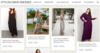 Stylish Maxi Dresses