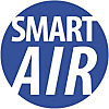 Smart Air Filters » Air Purifiers