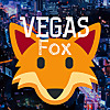 Vegas Fox