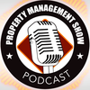 The Property Management Show
