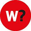 Which? » Air Purifier