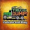 Trucker Dump | A Trucking Podcast