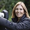 Denise Ippolito | CREATIVE ADVENTURE photography