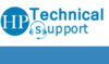HP Technical Support Blog