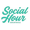 Social Hour Cocktails | Tom Macy | Brooklyn, NY