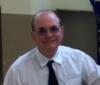 FAB Strategies John Pagano, Ph.D., OTR/L
