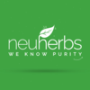Neuherbs Health University