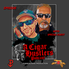 A Cigar Hustlers Podcast