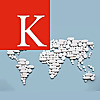 Department of Global Health & Social Medicine at King's College, London