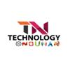Technology Nouman