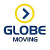 Globe Moving   Packers and Movers Blog