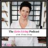 Keto Living Podcast with Trina Krug