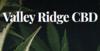 Valley Ridge CBD