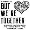 BWT | But We're Together with Wes and Darlene