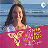 Inner Source Alchemy with Capri