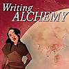 Writing Alchemy