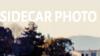 Sidecar Photo
