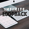 Infinite Loopback