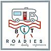 BLT Roadies