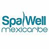 Spa & Wellness MexiCaribe