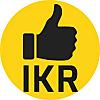 Thumb IKR | Programming Examples