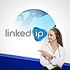 LinkedIP » Unified Communications