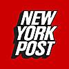 New York Post » Hulu