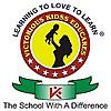 Victorious Kidss Educares | Best IB World School in Pune