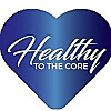 Healthy To The Core - Life Coaching (Ocean View)
