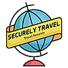 Securely Travel