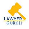 Lawyer Guruji | Learn Indian Law & Get Free Legal Advice