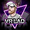 VR Lad