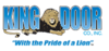 King Door Company