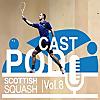 Scottish Squash Podcast