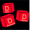 Dungeons, Delves, and Dice