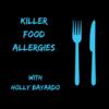 Killer Food Allergies