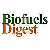 Biofuels Digest » bioeconomy