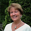 Marcia Hebert's Blog | Early Childhood Leadership