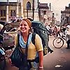 Part-Time Traveler | San Francisco based travel blog
