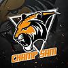 Champ Sam Gaming