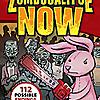 Zombpocalypse Now