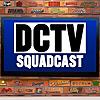 The Suicide Squadcast Network | DCTV Squadcast