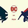 DC on Film
