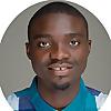 DeAnalyst | Nigeria's SEO expert