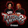 Tattoos And Views