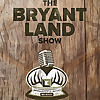 Stories with ABIII | Bryant Land Country