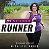 Not Your Average Runner Podcast